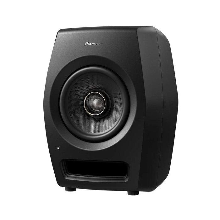 "Pioneer RM-07 6.5"" Professional Reference Studio Monitor on Rock and Soul"