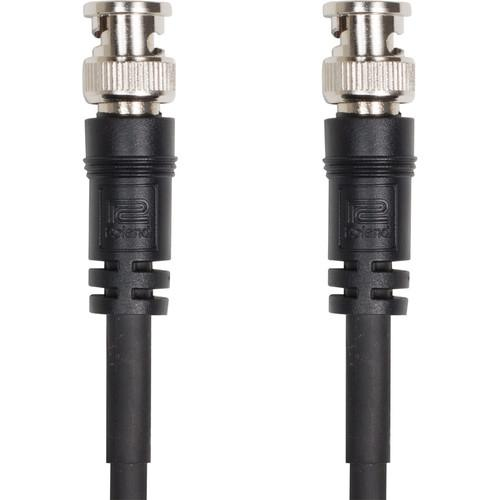 Roland Black Series SDI Cable (100') - BNC to BNC - Rock and Soul DJ Equipment and Records