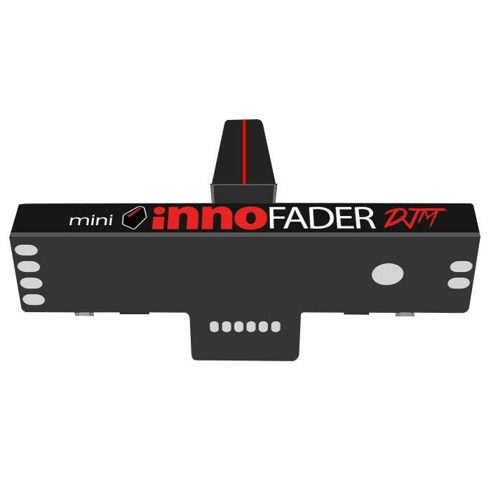 AUDIO INNOVATE Mini InnoFader DJM Replacement Fader