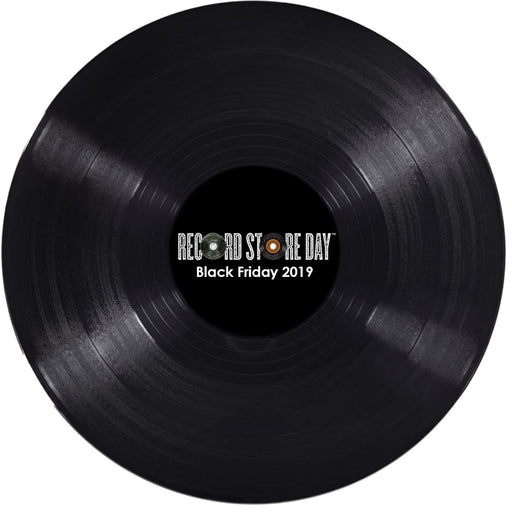 Hold Steady, The - Four On Ten [10''] (Milky Clear Colored Vinyl, limited to 1800, indie-exclusive) - Rock and Soul DJ Equipment and Records