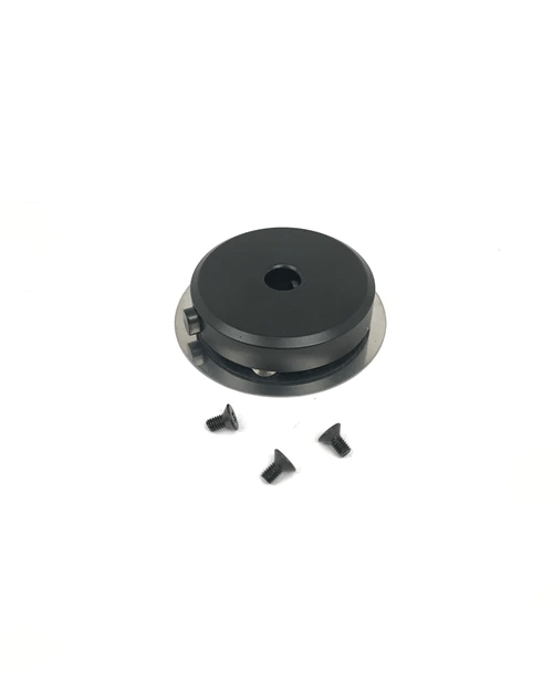 Rane Twelve Quick Release Adapter Assembly - TWMT120442502 - Rock and Soul DJ Equipment and Records