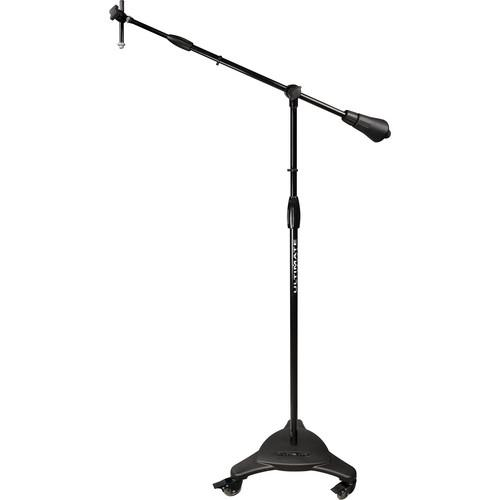 Ultimate Support MC-125 Professional Studio Boom Stand - Rock and Soul DJ Equipment and Records