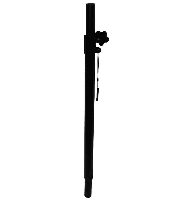 ProX - 2 in 1 adjustable speaker pole mount - Rock and Soul DJ Equipment and Records