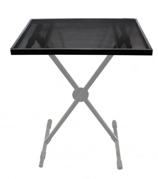 Keyboard Stand Table Topper