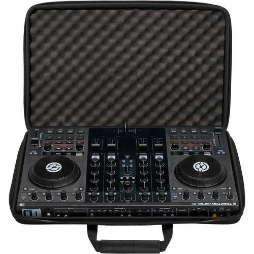 Magma Bags CTRL Case XL II Universal Controller Case - Rock and Soul DJ Equipment and Records