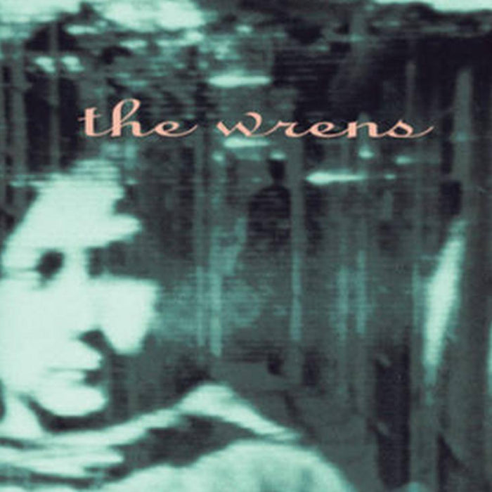 Wrens, The - Silver [2LP] (Coke Bottle Clear, first time on vinyl, limited to 1500, indie-exclusive) - Rock and Soul DJ Equipment and Records