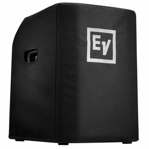 Electro-Voice EVOLVE50 Subwoofer Padded Cover - Rock and Soul DJ Equipment and Records