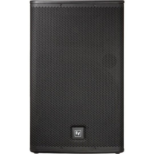 "Electro-Voice ELX115P 15"" Live X Two-Way Powered Loudspeaker - Rock and Soul DJ Equipment and Records"