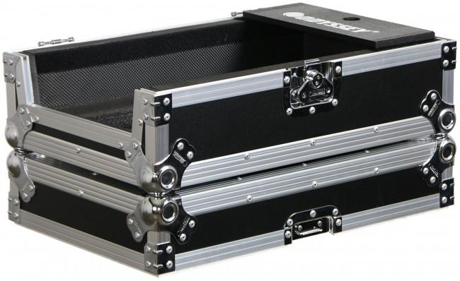 Odyssey FZ10MIX Flight Zone DJ Mixer Case