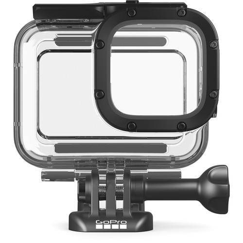 GoPro Protective Housing for HERO8 Black - Rock and Soul DJ Equipment and Records