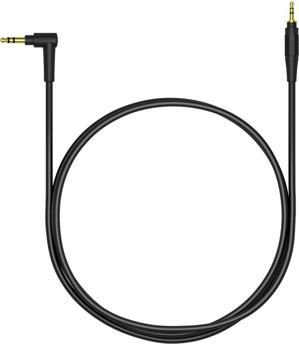 Pioneer HC-CA0403 1.2m Straight Cord for HRM-7/6/5 on Rock and Soul