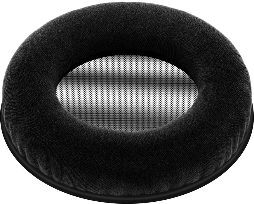 Pioneer HC-EP0301 Velour Ear Pad for HRM-7 - Rock and Soul DJ Equipment and Records