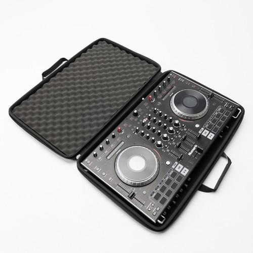 Magma Bags CTRL Case NS6II Bag for Numark NS6II Controller