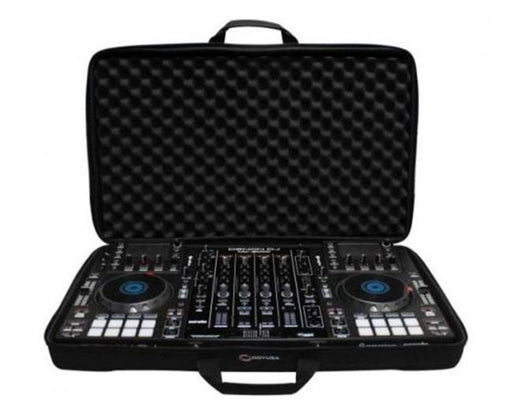 Odyssey Streemline Series Large Universal Molded EVA Carrying Bag for DJ Controllers