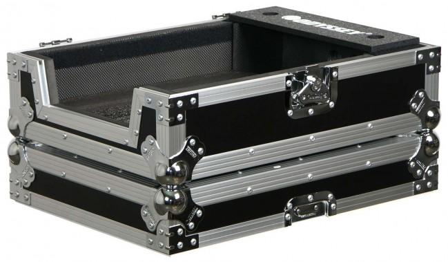 Odyssey FZ12MIX Case for 12inch DJ Mixers - Rock and Soul DJ Equipment and Records
