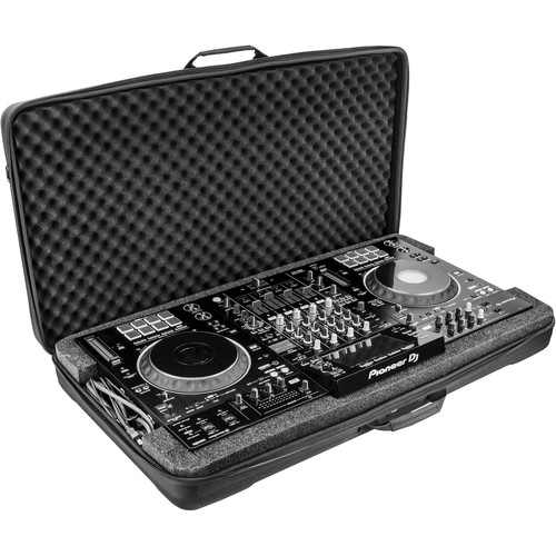 Odyssey Innovative Designs Pioneer XDJ-XZ Streemline Carrying Bag