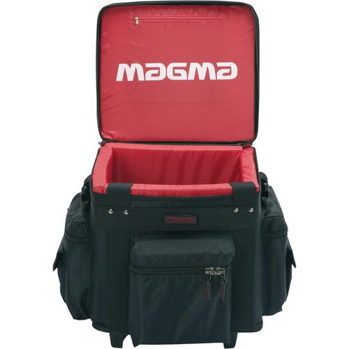 Magma Bags LP-Trolley 100