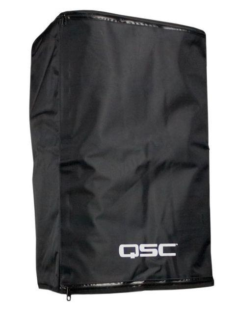 QSC K12 Outdoor Cover - Rock and Soul DJ Equipment and Records