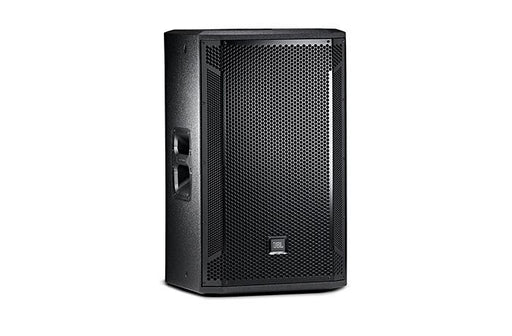 "JBL STX815M 15"" Two-Way Bass-Reflex Stage Monitor"