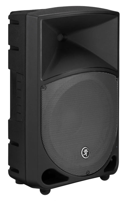 Mackie Thump TH-12A 2-Way Active Loudspeaker (400W )