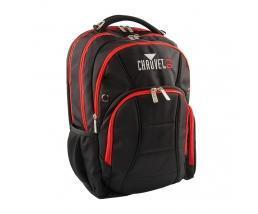CHAUVET CHS-BPK Backpack
