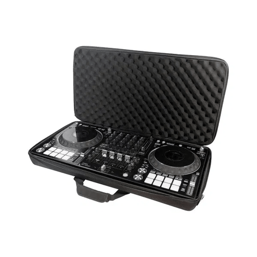 Headliner Pro-Fit™ Case For Pioneer DDJ-1000SRT