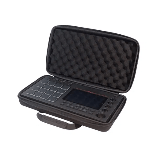 Headliner Pro-Fit™ Case For Akai MPC Live & MPC Touch