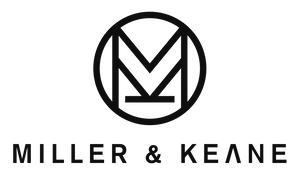 Miller and Keane