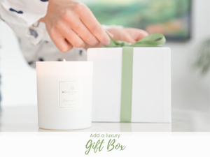 Gift Box | Make It Special