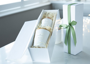Rejuvenate - Luxury Gift Box Duo