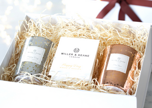 Luxury Wellbeing Gift Set - Large Gift Box