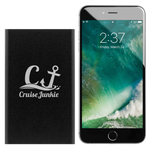 Cruise Junkie™ Power Bank