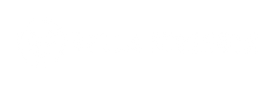 Bella Strength