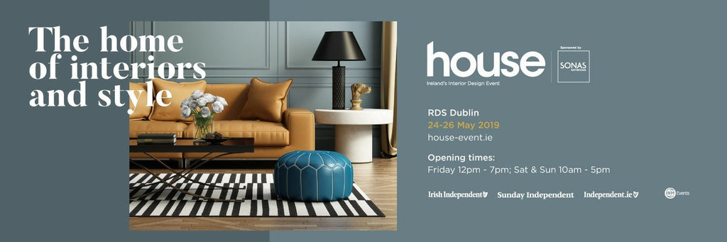 House Event RDS