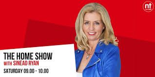 Newstalk - The Home Show with Sinead Ryan June 2019