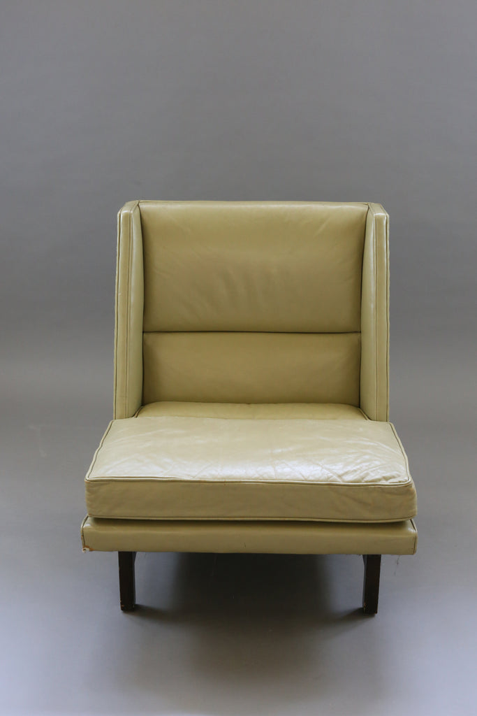 Edward Wormley for Dunbar Chairs 1964
