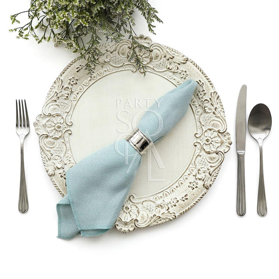 NAPKIN RING - SIMPLE