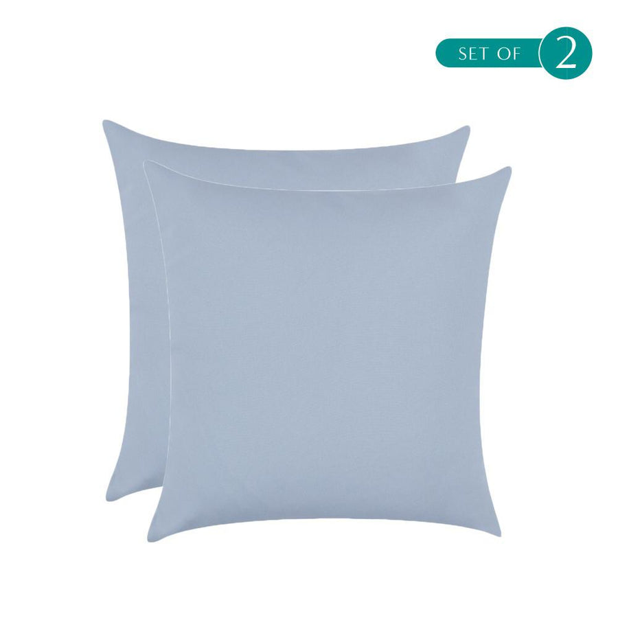 CUSHION POLYCOTTON