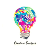 Creative Designs NZ Limited