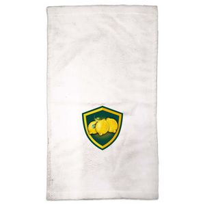 Blissful Hand Towel