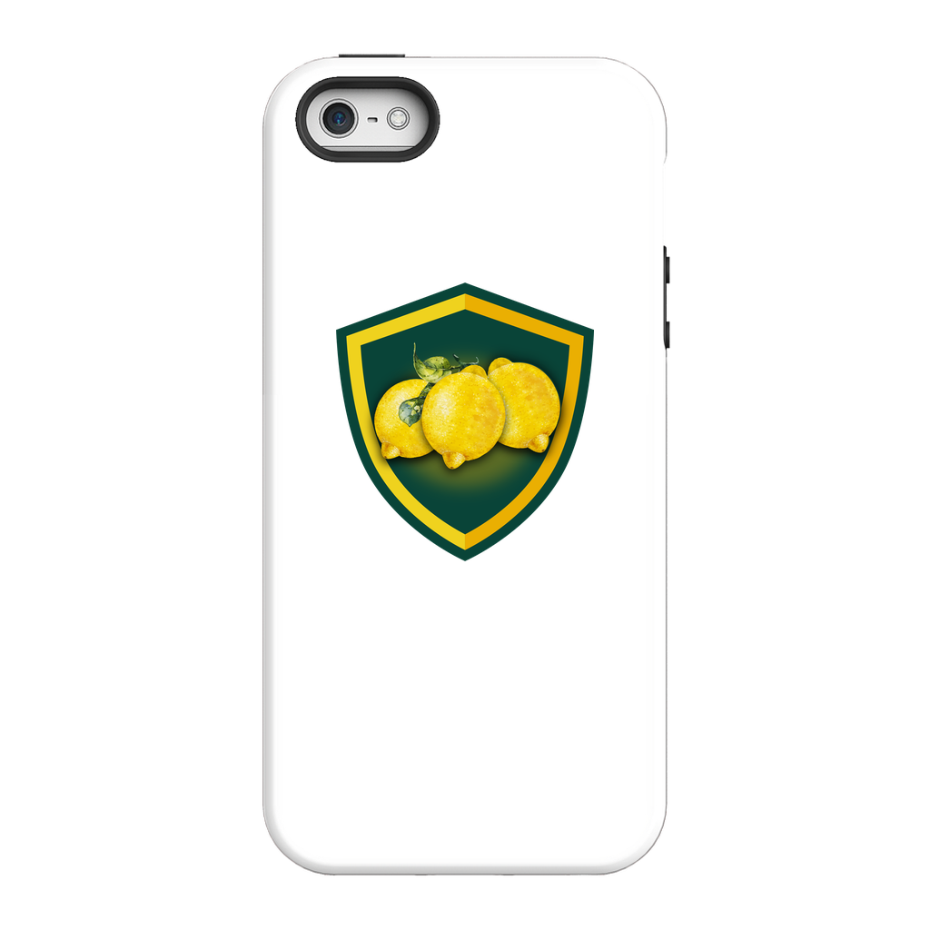 Phone Cases - most models