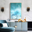 Load image into Gallery viewer, Ocean Deep Canvas Prints