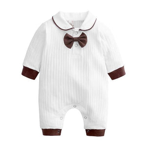 Romping Rabbit Toddler Romper Rompers MR BABY Store Photo Color 3M