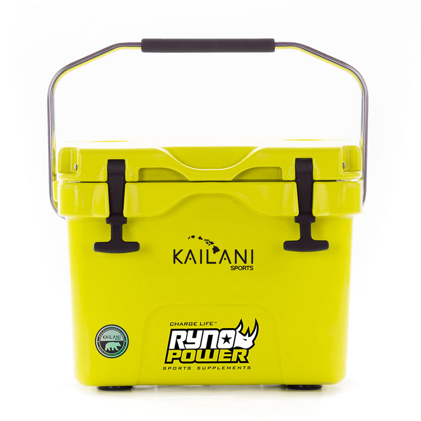 Ryno Power Kailani Coolers