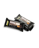 Mana Superfood Bar