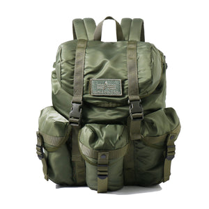Type Alice Pack Mod Backpack by Alpha Industries