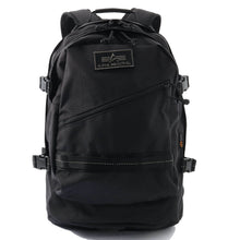 Mission Backpack by Alpha Industries