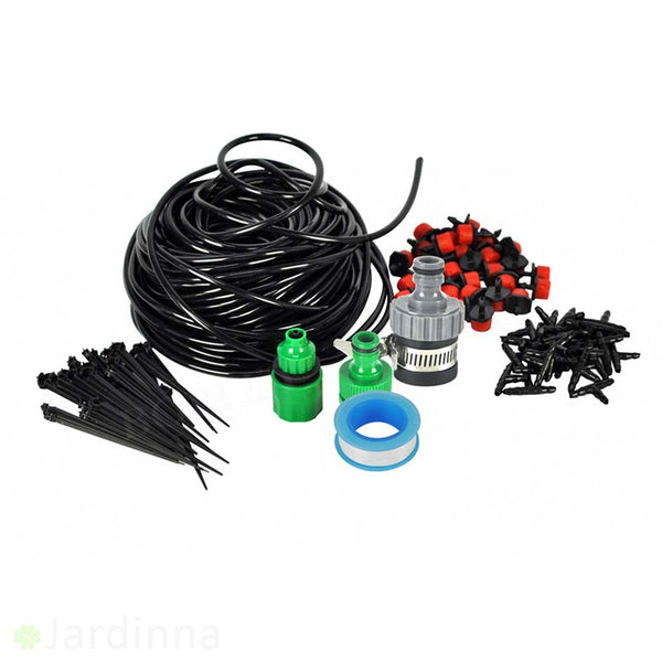 Kit-arrosage-25m-Jardinna-01