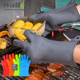 Gant-Silicone-Walfos-Extra-Long-Résistant-Chaleur-Barbecue-Four-jardinna-03