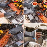 Gant-Silicone-Walfos-Extra-Long-Résistant-Chaleur-Barbecue-Four-jardinna-04
